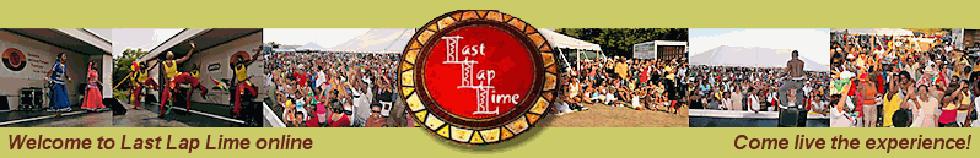 LastLapLime.com